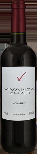 VIVANZA ZHAR